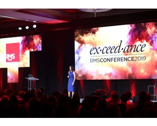 Exceedance: The Times They Are a Changin'