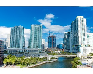 Beazley adds construction and engineering head for  Latin America to growing Miami office