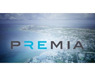 Premia forms $265mn+ legacy sidecar Elevation Re