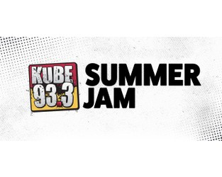 Tacoma Summer Jam Concert Cancelled Ahead of Revival Event - Ticket News