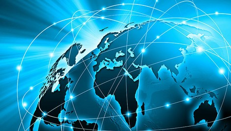 Global Risk Manager: New global media channel launched
