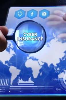 Survey Finds 78% of Risk Managers Now Buying Cyber Insurance