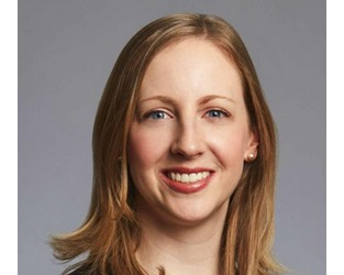 Liberty Specialty Markets appoints Delaney to head Responsible Business drive