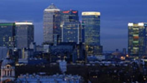 Trade credit arrears may impact European firms' COVID-19 bank loan repayments