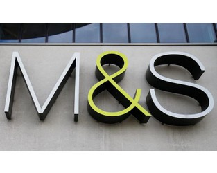 Jaeger's 63 UK stores to permanently close after M&S deal - Reuters