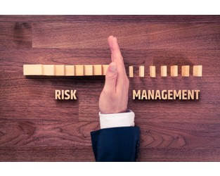 Why risk managers need to go beyond heat maps - Canadian Underwriter