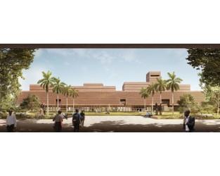 British Museum commissions building in Nigeria for stolen art - GCR