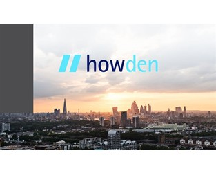 Capacity crunch looms in M&A insurance sector in 2021: Howden