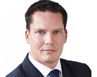 GVNW members must brace for 'challenging' cyber and D&O renewals: Krause