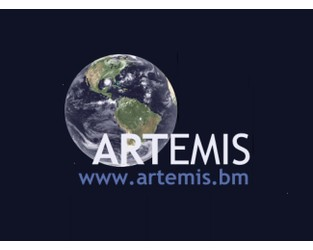 Artemis ILS NYC 2019 – post-conference report
