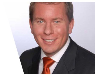 Liberty Specialty Markets announces new hire in Germany