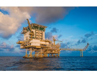 Texas Court Erases $13M From Jury Award for Offshore Oil Well Claim - Claims Journal