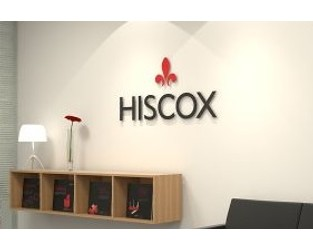 Hiscox hires to re-enter marine cargo