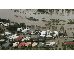 Australia: Insurance costs to rise due to climate change
