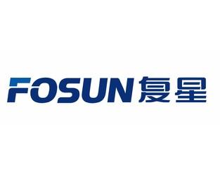 FOSUN gets into ILS, buys majority stake in TENAX Capital
