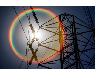 Will Vulnerable U.S. Electric Grid Get a New Protection Mandate?