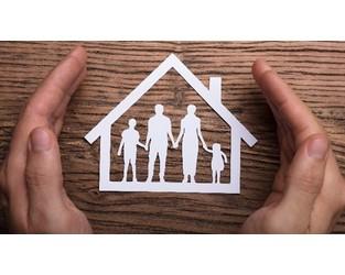 More scope for inclusive insurance amidst COVID-19