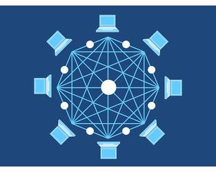 ChainThat takes blockchain risk exchange to Bermuda Innovation Hub