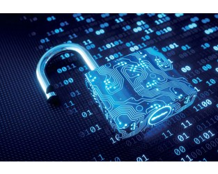 The malware maelstrom