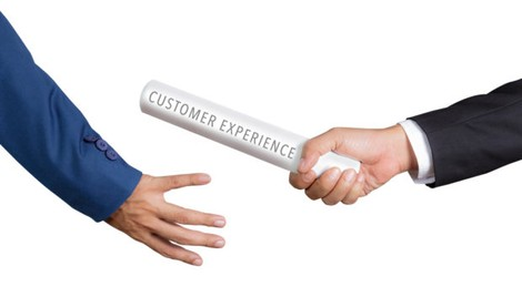 Insurers Make Major Strides in Beefing Up Customer Experience: IBM Survey