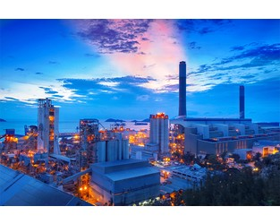Alesco expands power expertise