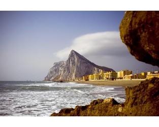 Gibraltar insurer applies for liquidation