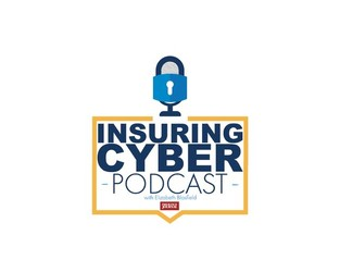 Podcast Ep. 1: Insurance's Digital Transformation in the COVID-19 Era