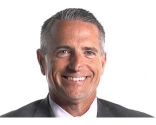 What Is the Process for Establishing a Captive Insurance Company? - Captive.com