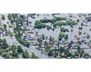 Parametric Insurance: A Tool To Increase Climate Resilience