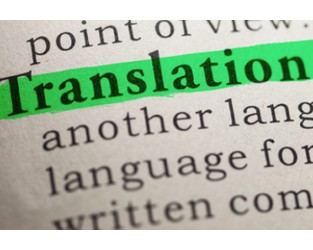 Lost in Translation: Why are risk managers and decision makers still not speaking the same language?