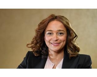 ECB's Enria blames legislative 'mess' for dos Santos fiasco - Reuters